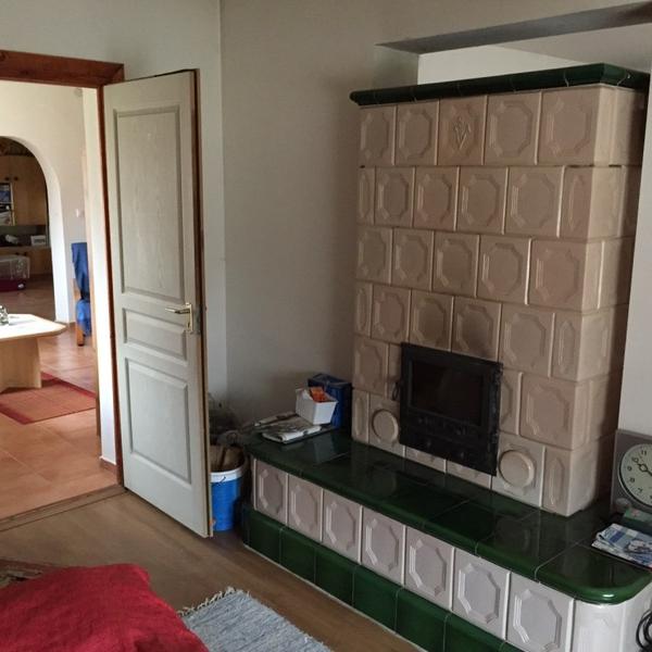 Eladó  családi ház (Zala megye, Bagod) 8,8 M  Ft