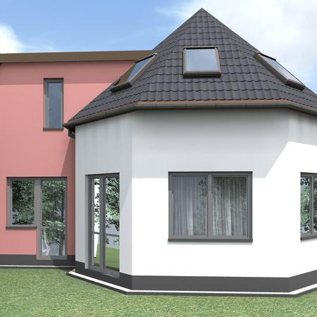 Eladó  téglalakás (Győr-Moson-Sopron megye, Győr) 27,5 M  Ft
