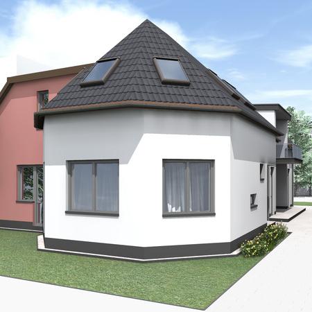 Eladó  téglalakás (Győr, ) 29 M  Ft