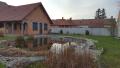 Bogyoszló - 2005-ben épült, hatalmas tel