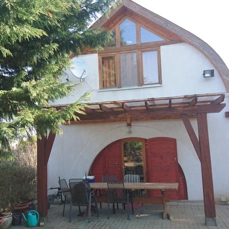 Eladó  családi ház (Törökbálint, ) 27 M  Ft