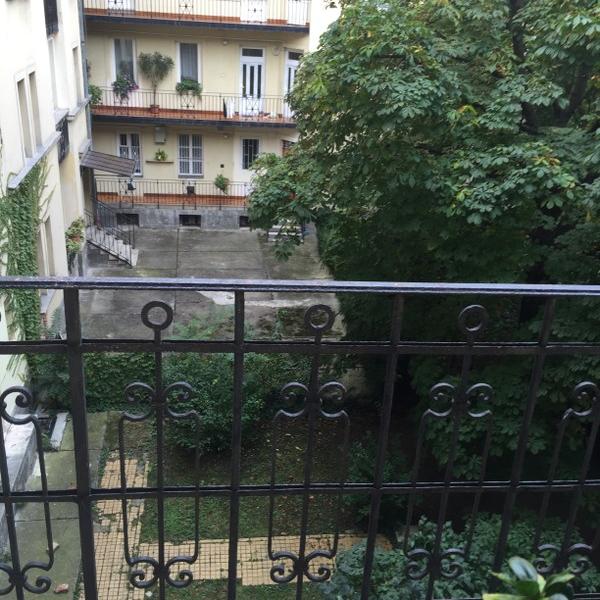 Eladó  téglalakás (Budapest, XII. kerület, Németvölgy, Kléh István u.) 75 M  Ft
