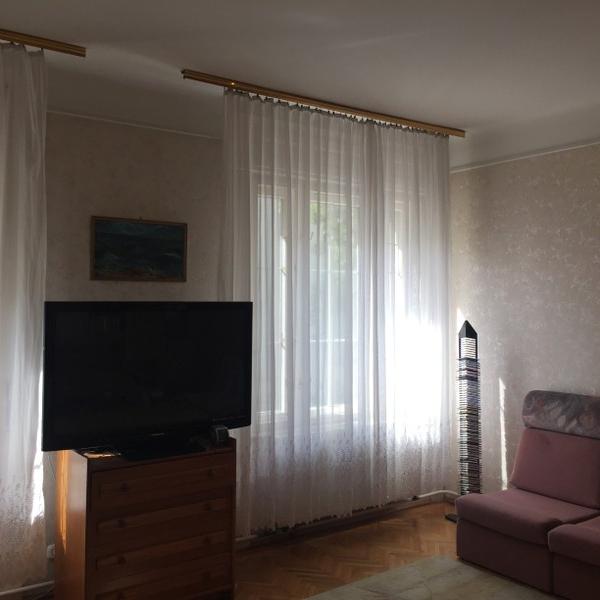 Eladó  téglalakás (Budapest, XII. kerületBudapest, XII. kerület, Kléh István u.) 75 M  Ft
