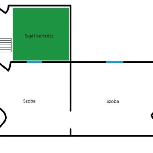 Kiadó  iroda (Budapest, XIV. kerületBudapest, XIV. kerület, Lőcsei út) 1 E  Ft/hó