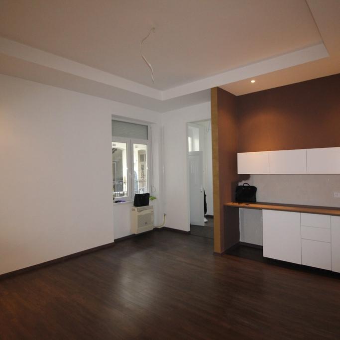 Eladó  téglalakás (Budapest, VIII. kerületBudapest, VIII. kerület, Kőris u.) 18,9 M  Ft