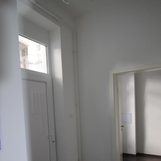 Eladó  téglalakás (Budapest, VIII. kerület, Kőris u.) 18,9 M  Ft