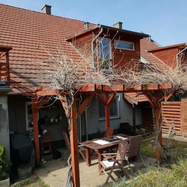 Eladó  családi ház (Pest megye, Telki) 44 M  Ft