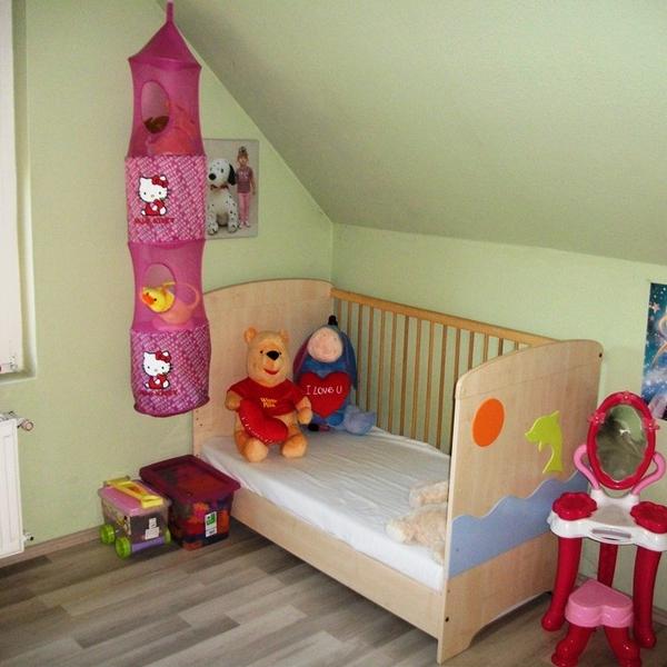 Eladó  családi ház (Pest megye, Szigetszentmiklós) 26,9 M  Ft