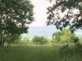 Pest megye, Kismaros,