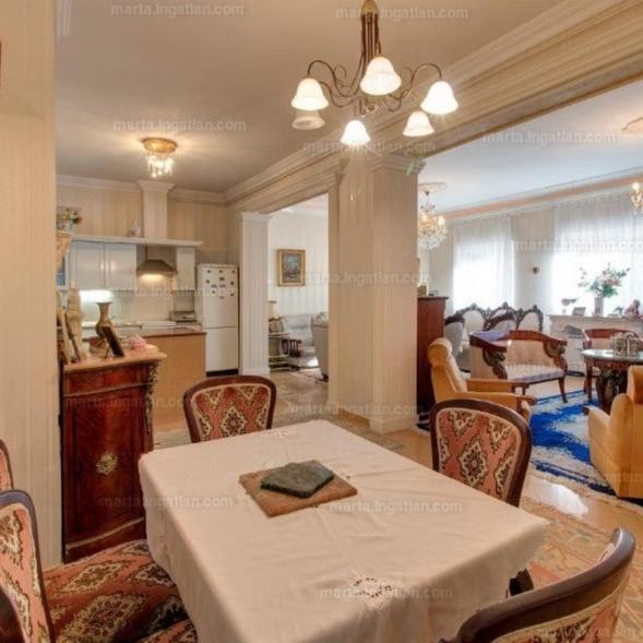 Eladó  családi ház (Budapest, XIV. kerületBudapest, XIV. kerület, Dorozsmai) 79,9 M  Ft