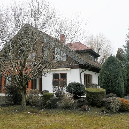 Eladó  családi ház (Veszprém megye, Balatonkenese) 395 M  Ft