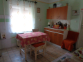 Szabolcs-Szatmár-Bereg megye Nyíregyháza Nyíregyháza Hegyi u. családi ház