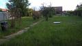 Pest megye, Dunakeszi, Tulipán u 5