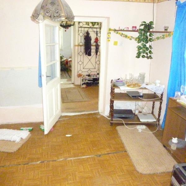 Eladó  családi ház (Jász-Nagykun-Szolnok megye, Karcag) 4,5 M  Ft