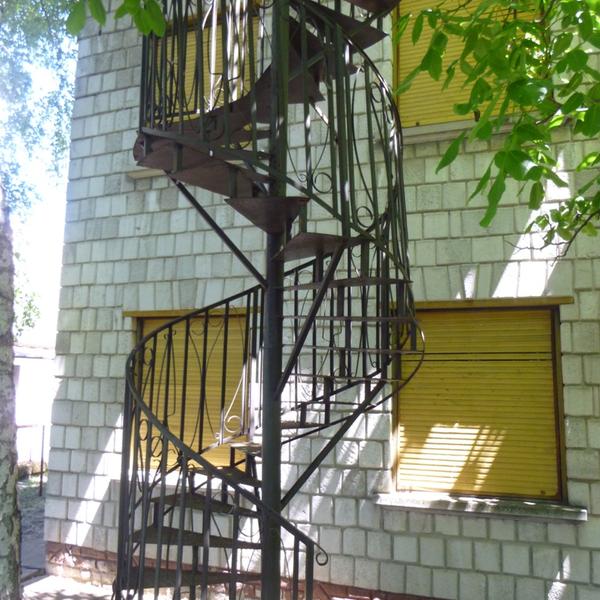 Eladó  nyaraló (Jász-Nagykun-Szolnok megye, Berekfürdő) 13 M  Ft