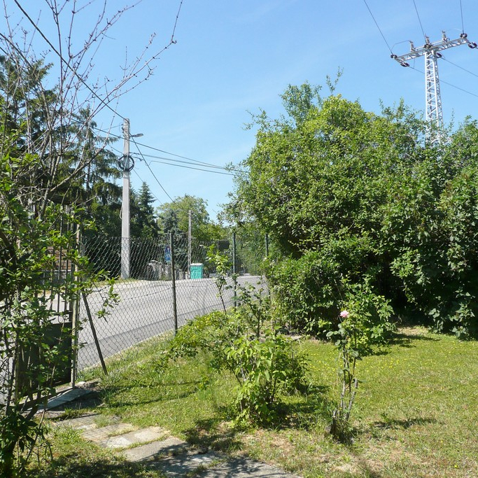 Eladó  telek (Pest megye, Budaörs, Boglárka utca) 29 M  Ft