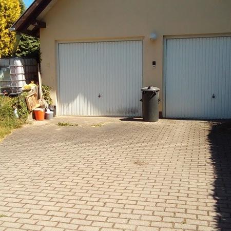 Eladó  családi ház (Zalaegerszeg, ) 33,89 M  Ft