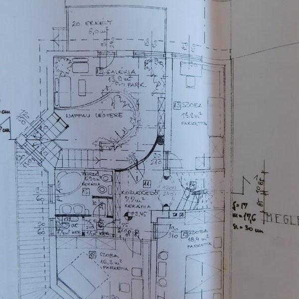 Eladó  családi ház (Budapest, XVII. kerületBudapest, XVII. kerület, Pipishegy u.) 75 M  Ft