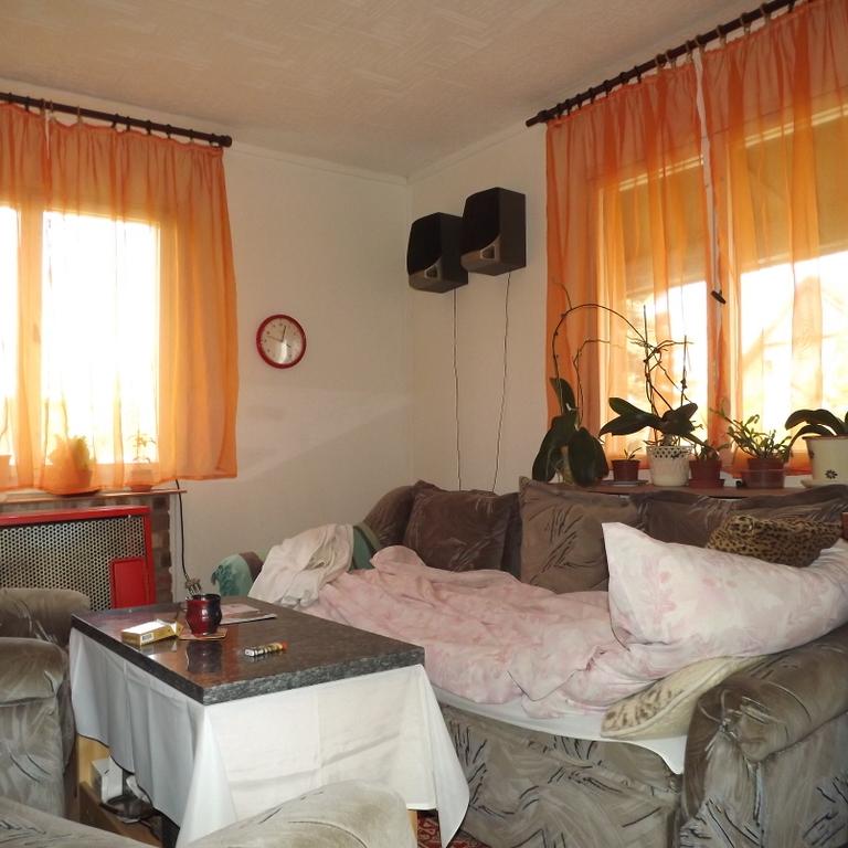 Eladó  családi ház (Gödöllő, ) 11 M  Ft