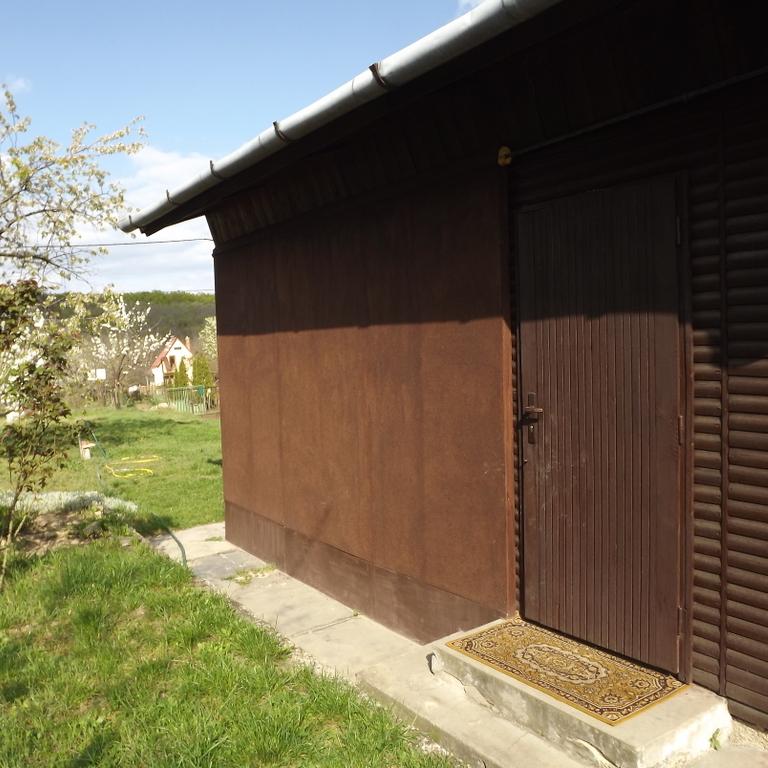 Eladó  családi ház (Pest megye, Gödöllő) 11 M  Ft