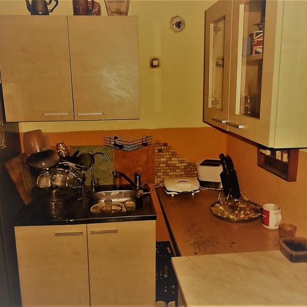 Eladó  családi ház (Vác, ) 12,5 M  Ft