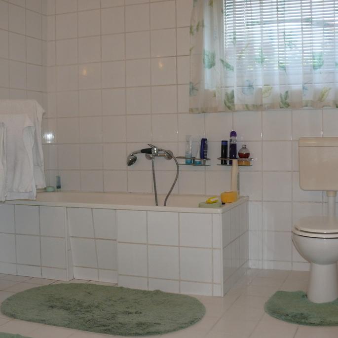 Eladó  családi ház (Budapest, X. kerületBudapest, X. kerület, Hárslevelű u.) 77 M  Ft