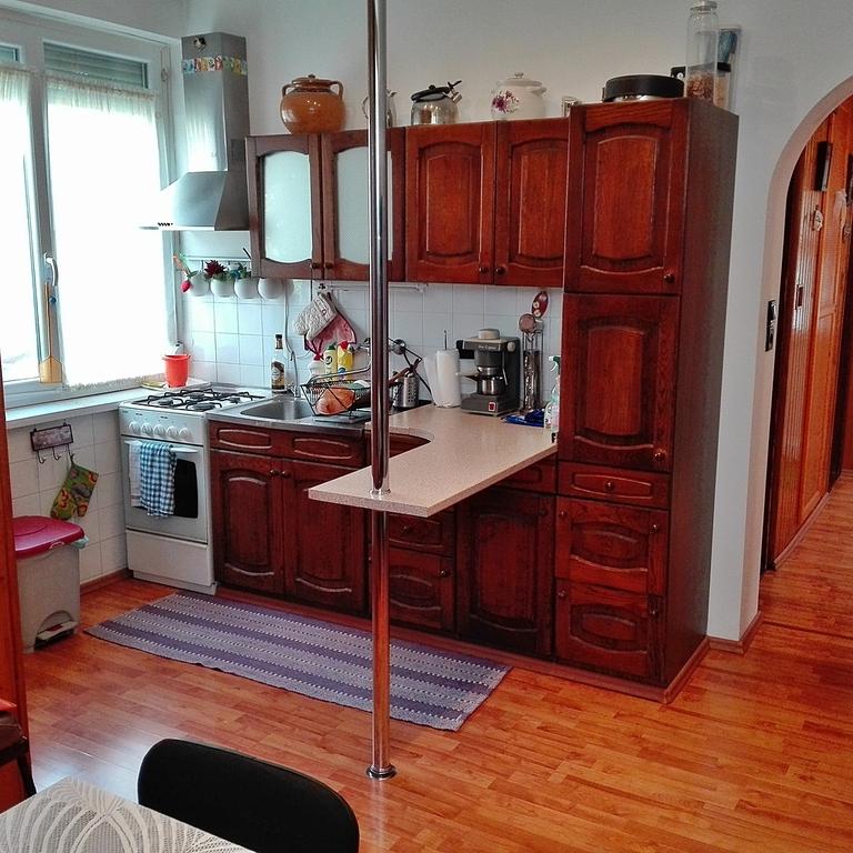 Eladó  családi ház (Pest megye, Gödöllő) 37,9 M  Ft