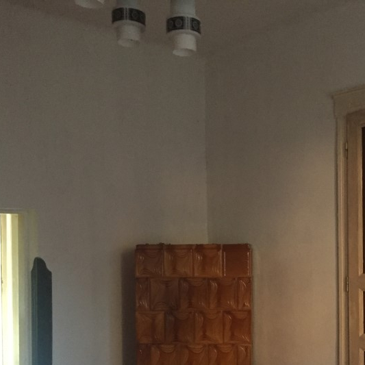 Eladó  családi ház (Dunaharaszti, ) 19 M  Ft