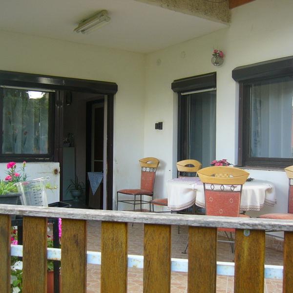 Eladó  családi ház (Zala megye, Nagykanizsa) 20 M  Ft