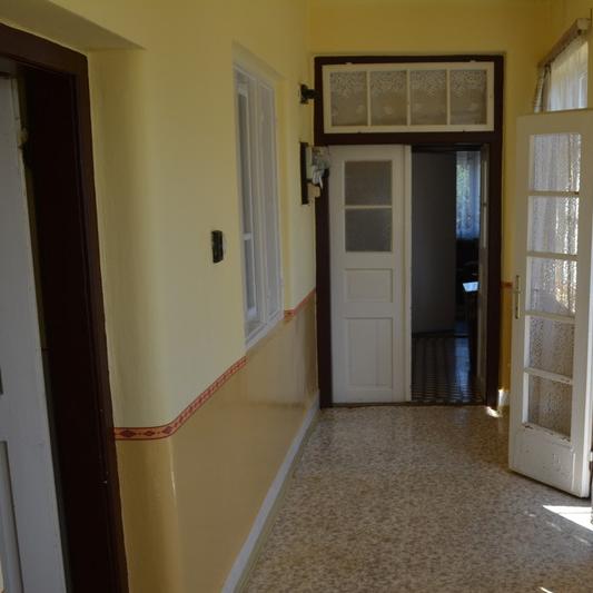 Eladó  családi ház (Becsehely, ) 6,15 M  Ft