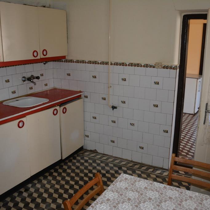 Eladó  családi ház (Zala megye, Becsehely) 6,15 M  Ft