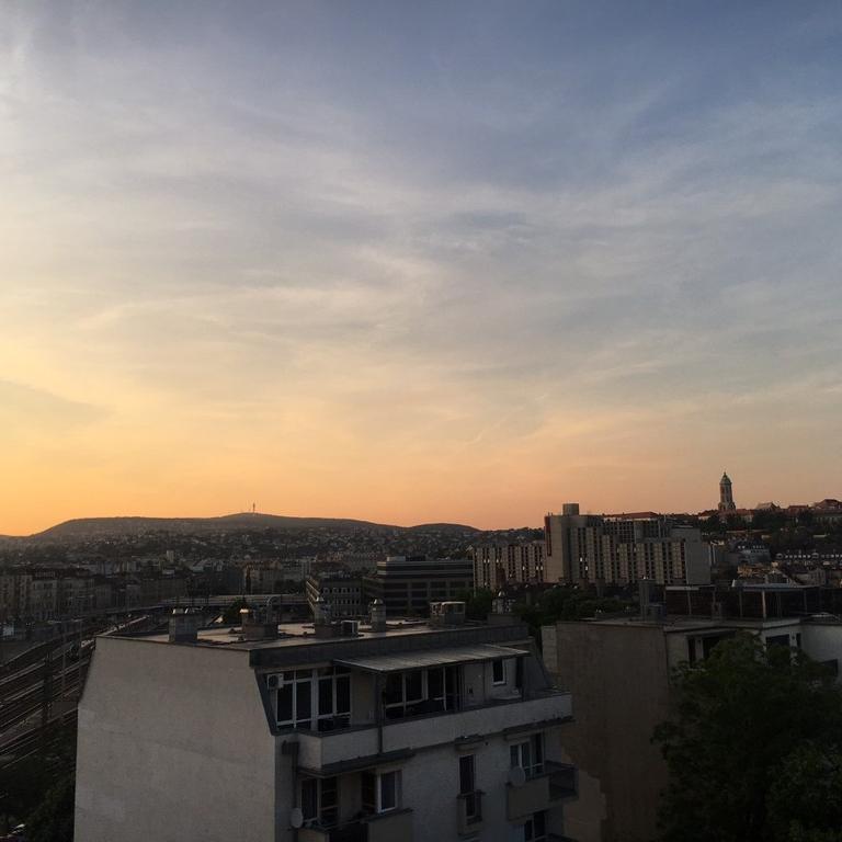 Kiadó  téglalakás (Budapest, I. kerületBudapest, I. kerület, Márvány u.) 200 E  Ft/hó