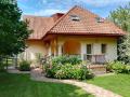 Pest megye Budakeszi Budakeszi Makkos családi ház
