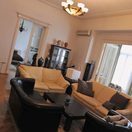 Eladó  családi ház (Budapest, XIV. kerületBudapest, XIV. kerület, Kolumbusz u.) 289 M  Ft