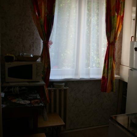 Kiadó  panellakás (Budapest, IV. kerület, Újpest-Központ, Virág u.) 120 E  Ft/hó