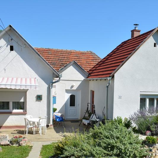 Eladó  családi ház (Nagykanizsa-Miklósfa, ) 25,8 M  Ft