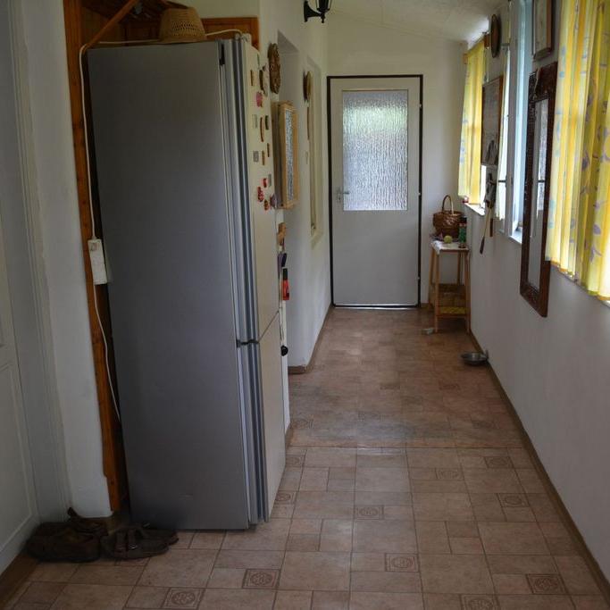 Eladó  családi ház (Zala megye, Murakeresztúr) 5,5 M  Ft