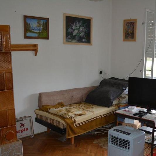 Eladó  családi ház (Murakeresztúr, ) 5,5 M  Ft
