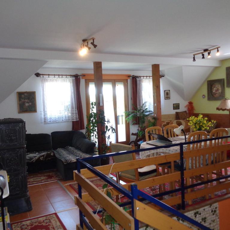 Eladó  ikerház (Zala megye, Cserszegtomaj) 25,5 M  Ft