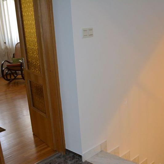 Eladó  családi ház (Nagykanizsa, Kinizsi utca ) 42 M  Ft