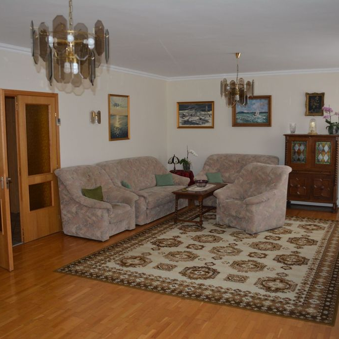 Eladó  családi ház (Zala megye, Nagykanizsa) 42 M  Ft