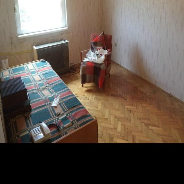Eladó  téglalakás (Fejér megye, Székesfehérvár) 13,5 M  Ft