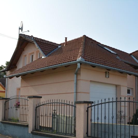 Eladó  sorház (Nagykanizsa, ) 19 M  Ft