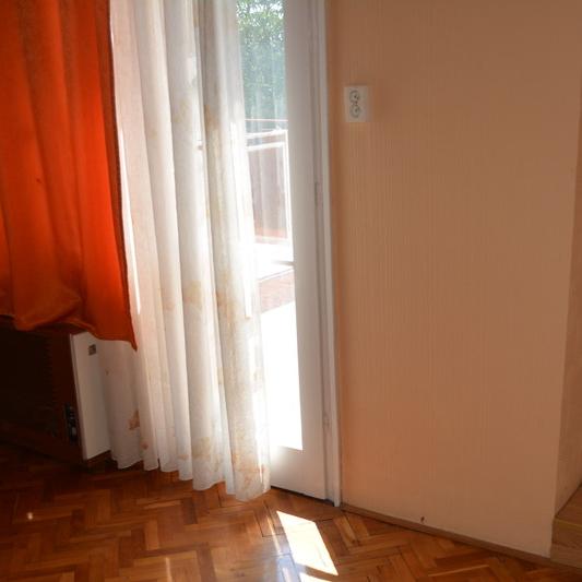 Eladó  sorház (Nagykanizsa, Nyírfa utca ) 19,5 M  Ft