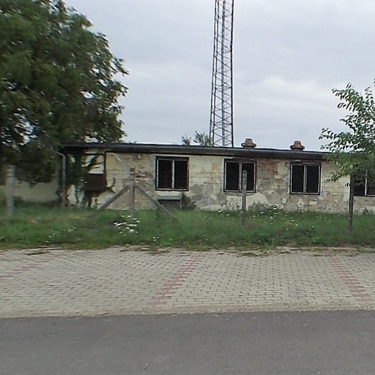 Eladó  ipari ingatlan (Zala megye, Letenye) 9,9 M  Ft