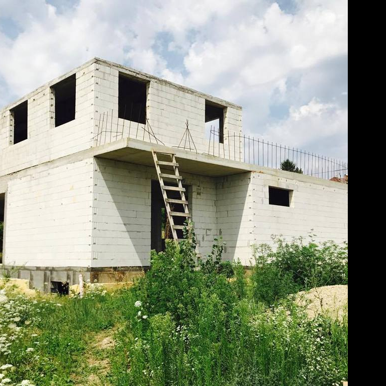 Eladó  családi ház (Budapest, XI. kerület, ) 109 M  Ft