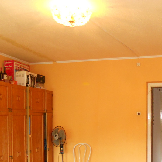 Eladó  panellakás (Tököl, ) 11,5 M  Ft