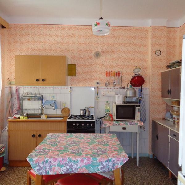 Eladó  családi ház (Balatonberény, ) 19,9 M  Ft