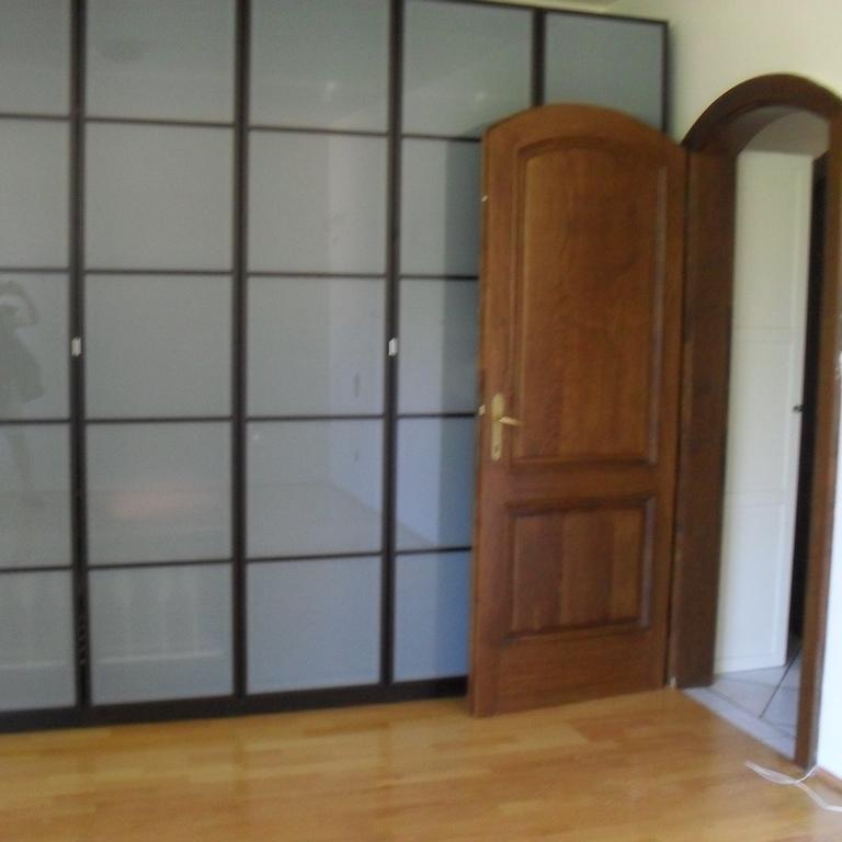 Kiadó  ikerház (Budapest, II. kerületBudapest, II. kerület) 480 E  Ft/hó