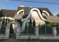 Szabolcs-Szatmár-Bereg megye Nyíregyháza Sóstógyógyfürd?, Erd?alja  családi ház